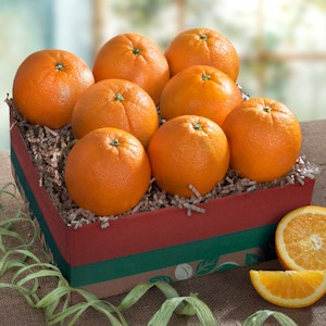 Signature Citrus Fruit Gift imagerjs