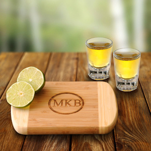 Personalized Kitchenware