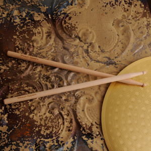 Personalized Drumsticks imagerjs