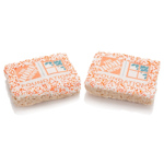 Customized Rice Krispie Treats