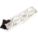 Picture Oreo Gourmet Cookies - Box of 4