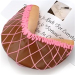 Neapolitan Giant Fortune Cookie