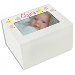 Personalized Photo Box (75 Designs)
