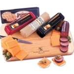 Maple Ridge Farms Wisconsin Variety Package