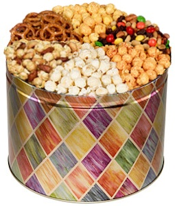 Diamond Delight Goodie Tin imagerjs