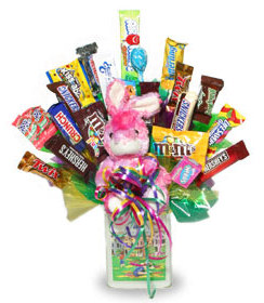 Easter Candy Tin data-pin-no-hover=