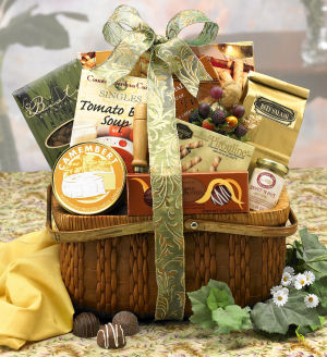Gourmet Get Well Gift Sampler data-pin-no-hover=