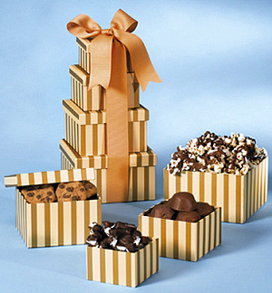 Delectable Treat Tower data-pin-no-hover=