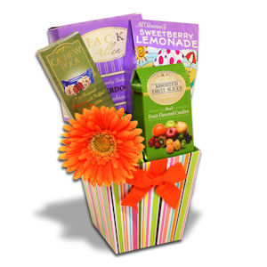 Sunshine Wishes Gift Box imagerjs
