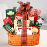 Holiday Favorites Gourmet Gift