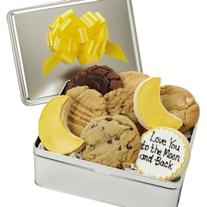 Moon and Back Cookie Tin imagerjs