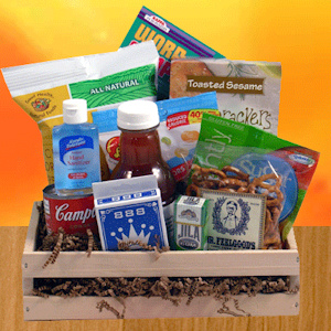 Diabetic Get Well Gift imagerjs