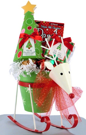 Rockin' Reindeer Christmas Gift data-pin-no-hover=