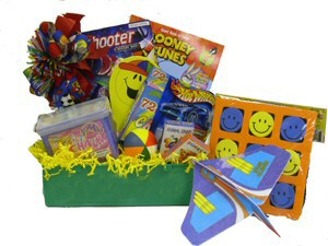 Playtime Activity Set image