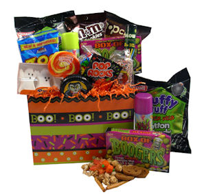 Tricks and Treats Gift Box imagerjs