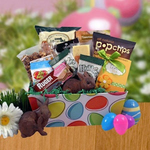 Diabetic Easter Basket data-pin-no-hover=