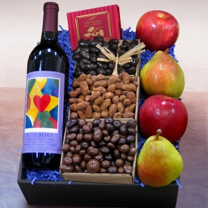 From the Heart Wine and Fruit imagerjs