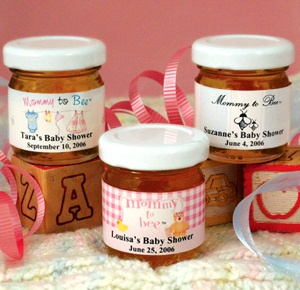 DU Baby Shower Honey data-pin-no-hover=