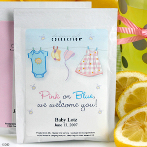 DU Baby Shower Lemonade data-pin-no-hover=