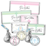 DU Baptism Chocolates data-pin-no-hover=