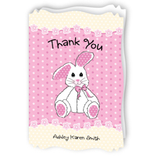 Affiliate Item - Bunny Shower Theme data-pin-no-hover=
