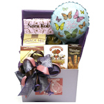 Mother's Day 'Nora' Gift Basket