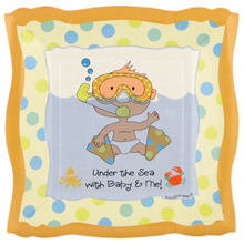 Affiliate Item - Under the Sea Theme data-pin-no-hover=