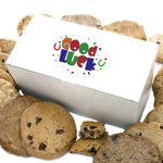 Good Luck Cookie Gift Box