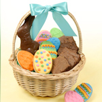 Bakery Easter Basket