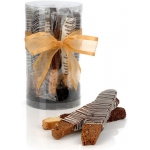 Hand Dipped Gourmet Biscotti