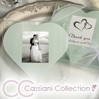 Cassiani Collection