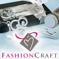 Fashion Craft