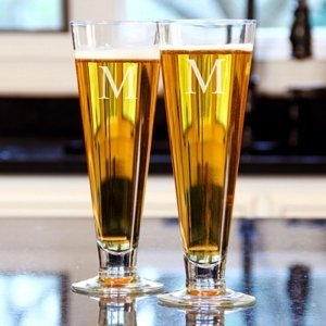 Classic Pilsners (Set of 2 or 4) image