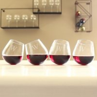 Glassware for Women