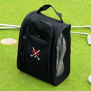 Custom Golf Shoe Bag image