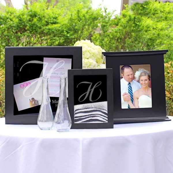 Image Result For Wedding Wishes Keepsake Shadow Box