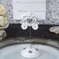 Royalty for a Day Princess Place Card Holders