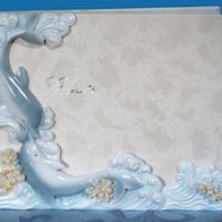 Oceans of Love Guest Book