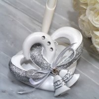 Wedding Bells Pen Set