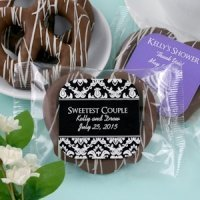 Personalized Edibles