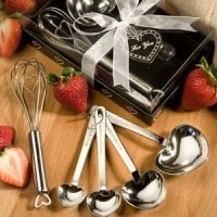 Kitchenware Favors