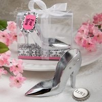 Shoe & Purse Favors