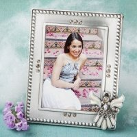 Divine Angel Photo Frames