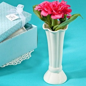 Charming Flower Vases image