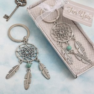 Dream Catcher Southwest Key Chain image