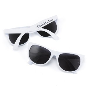 Blinded by Love Sunglasses (Set of 6) image