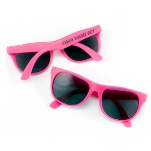 Girls Night Out Sunglasses (Set of 6) image