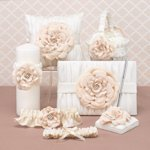 Love Blooms Accessory Set