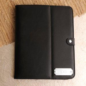 Personalized iPad Case image