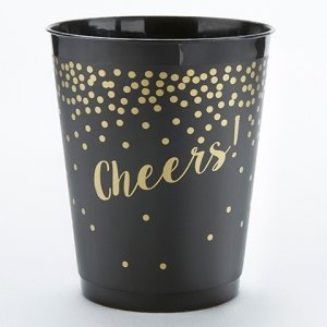 Cheers Stadium Cups (Set of 12) image